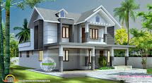 April 2015 - Kerala Home Design And Floor Plans