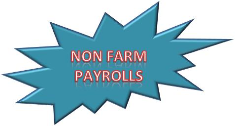 What is non farm payroll forex