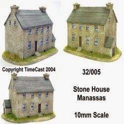 32/005 Stone House.