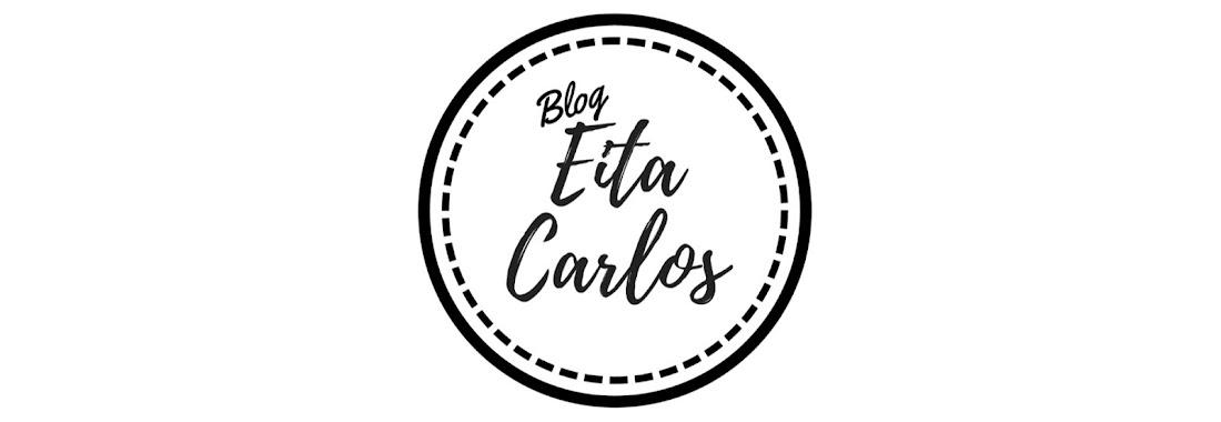 Eita Carlos