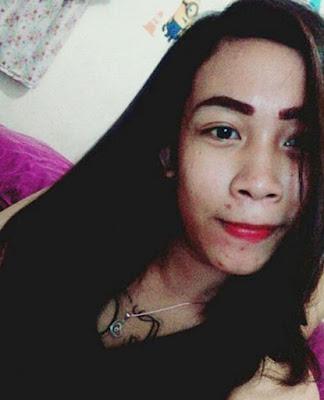 Foto-foto Bella Oktaviani, Cewek Bugil Yang Dibunuh Saat Kencan di Hotel