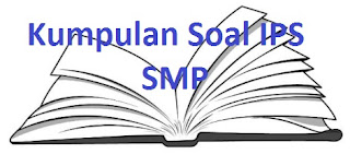 Soal IPS Kelas 9 SMP Bab 2 - Perang Dunia II Serta Pengaruhnya Bagi Indonesia