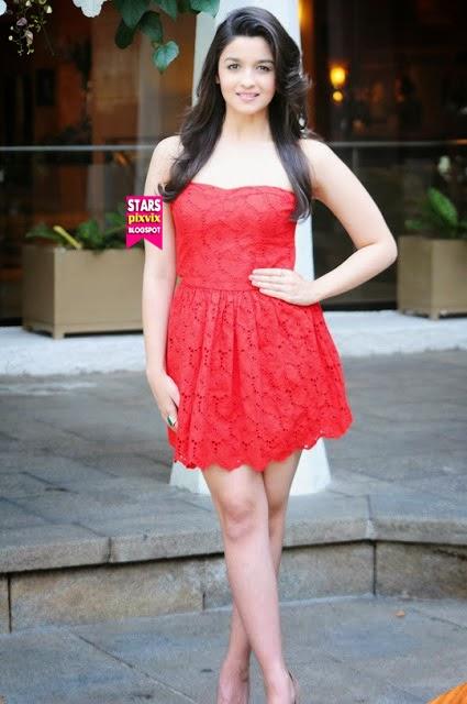Pooja Sawant Nude