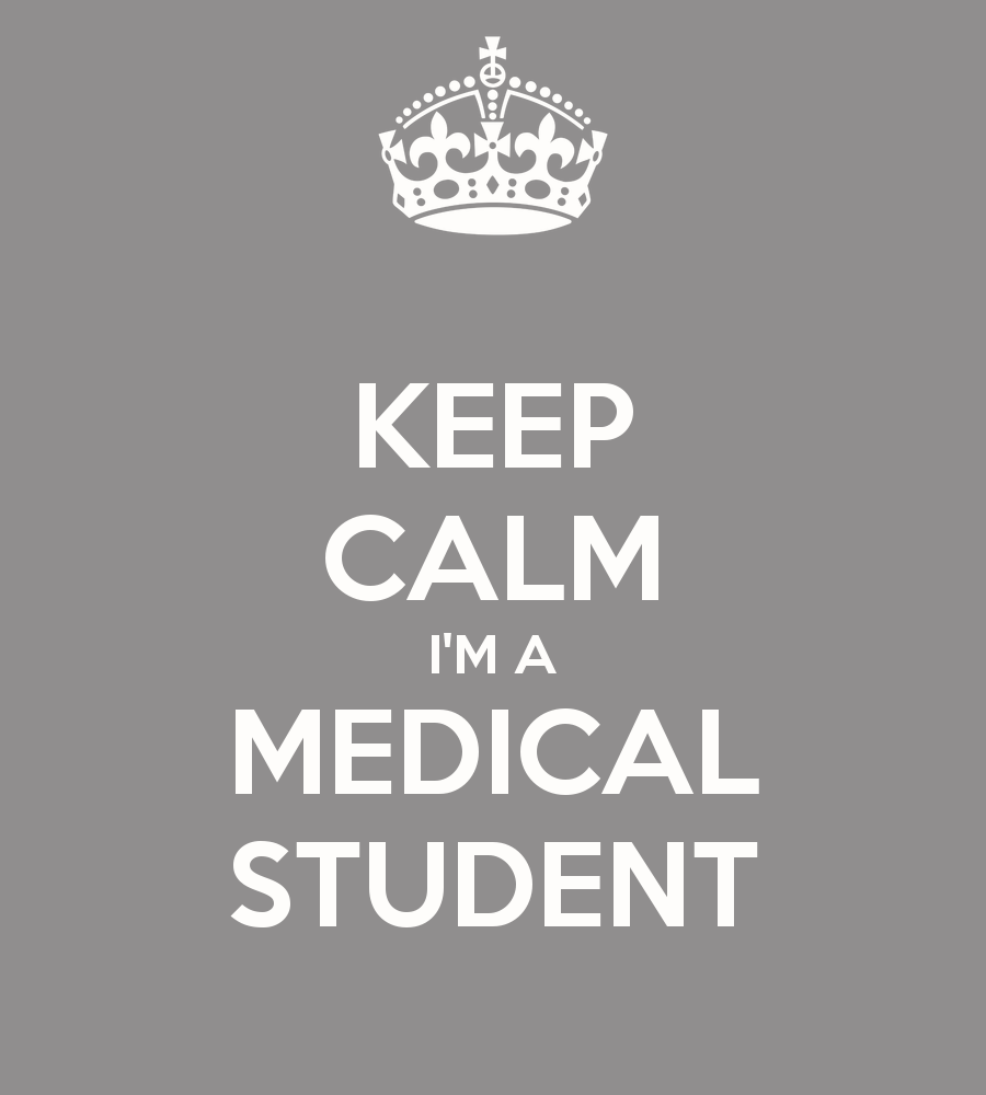 10 Reasons Why You Should Date a Medical Student