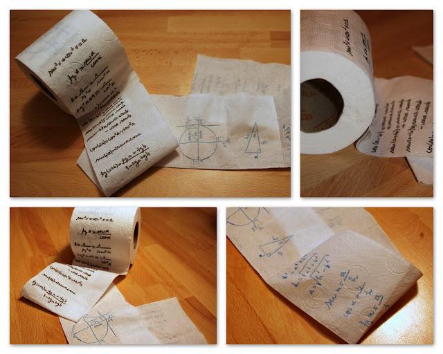 Papier+toilette+mathe%25CC%2581matique.jpg