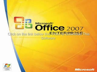 How to Transfer MS Office to a New Computer | nkwnuz.me