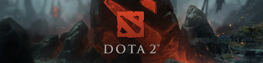 Guia de Heroes de DOTA 2
