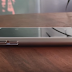 [Video] First look at iPhone SE: Real or fake?