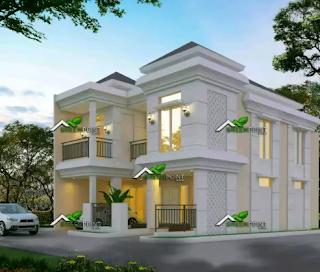 Jasa arsitek Terbaik di indonesia Di Bandar Lampung