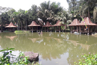 Danau Watugunung