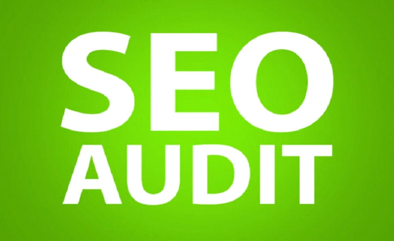 What is an SEO Audit