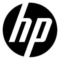Openings For Freshers at HP in November 2014 | Apply Online