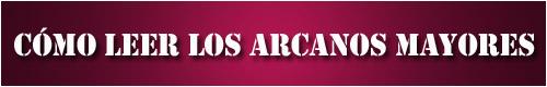 http://tarotstusecreto.blogspot.com.ar/2015/03/como-leer-los-arcanos-mayores-del-tarot.html