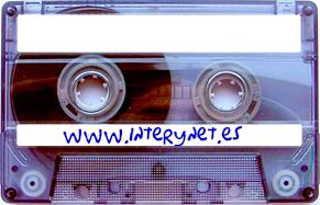 interynetpodcast125