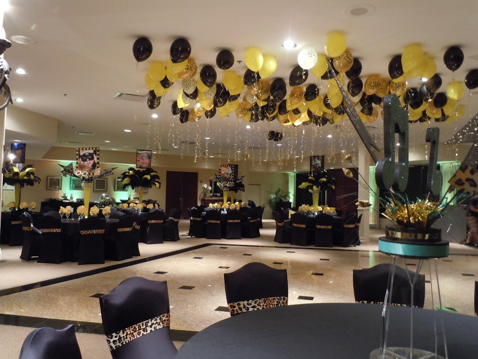 Let S Celebrate April 2012