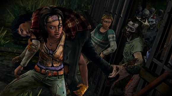 the-walking-dead-michonne-pc-screenshot-www.ovagames.com-5
