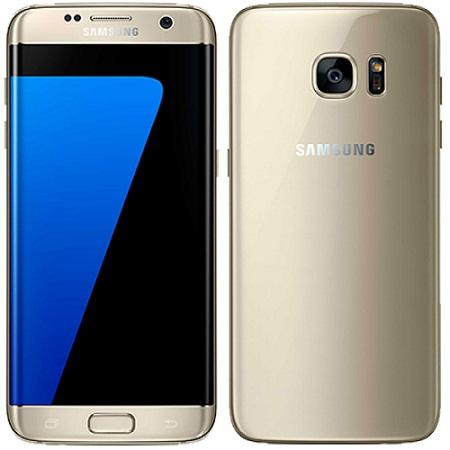 samsung galaxy s7 edge firmware download 35v