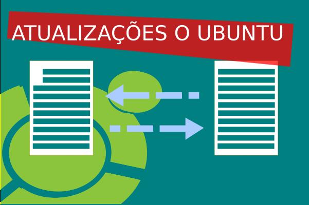 atualizacoes-do-ubuntu-source-list