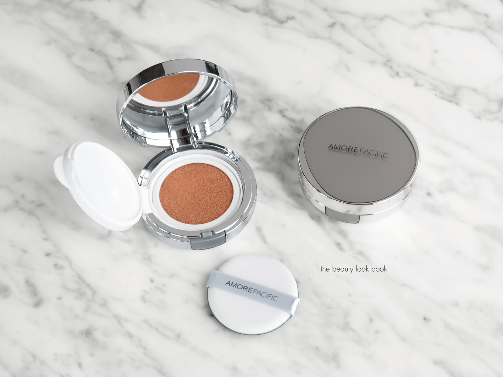 amore pacific case Amorepacific amorepacific: free 7 pcs deluxe sample w/any purchase   receive luxe velvet cushion case with any cushion purchase no code  needed.