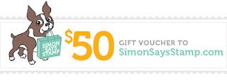 http://www.simonsaysstamp.com/servlet/StoreFront