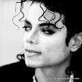 Lirik Lagu You Are Not Alone - Michael Jackson