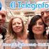 EL TELÉGRAFO - SEGUNDO DÍA: NAVEGACIÓN