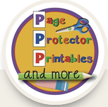 http://www.teacherspayteachers.com/Store/Page-Protector-Printables-And-More