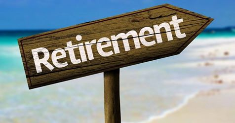 retirement-age-cg-employees