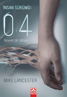 İnsan Sürümü: 0,4