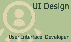 UI Developer Online Training