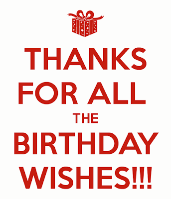 Thank you whatsapp status for birthday wishes thank you money and gifts can buy almost everything except the love of friends like you thanks for your sweet wishes on my birthday m4hsunfo