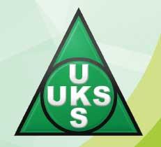 Pembinaan UKS perlu dilakukan karena mengingat tujuan dan fungsi UKS bagi warga sekolah terutama peserta didik atau siswa. Telah disebutkan sebelumnya bahwa UKS bertujuan untuk mengajarkan pola hidup sehat kepada siswa dan secara langsung berupaya meningkatkan derajat kesehatan peserta didik.