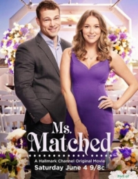 Ms. Matched | Bmovies