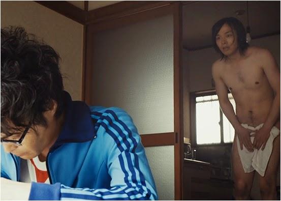 【テレビ】 裸情報・総合・その90【雑誌】 YouTube動画>16本 ->画像>263枚