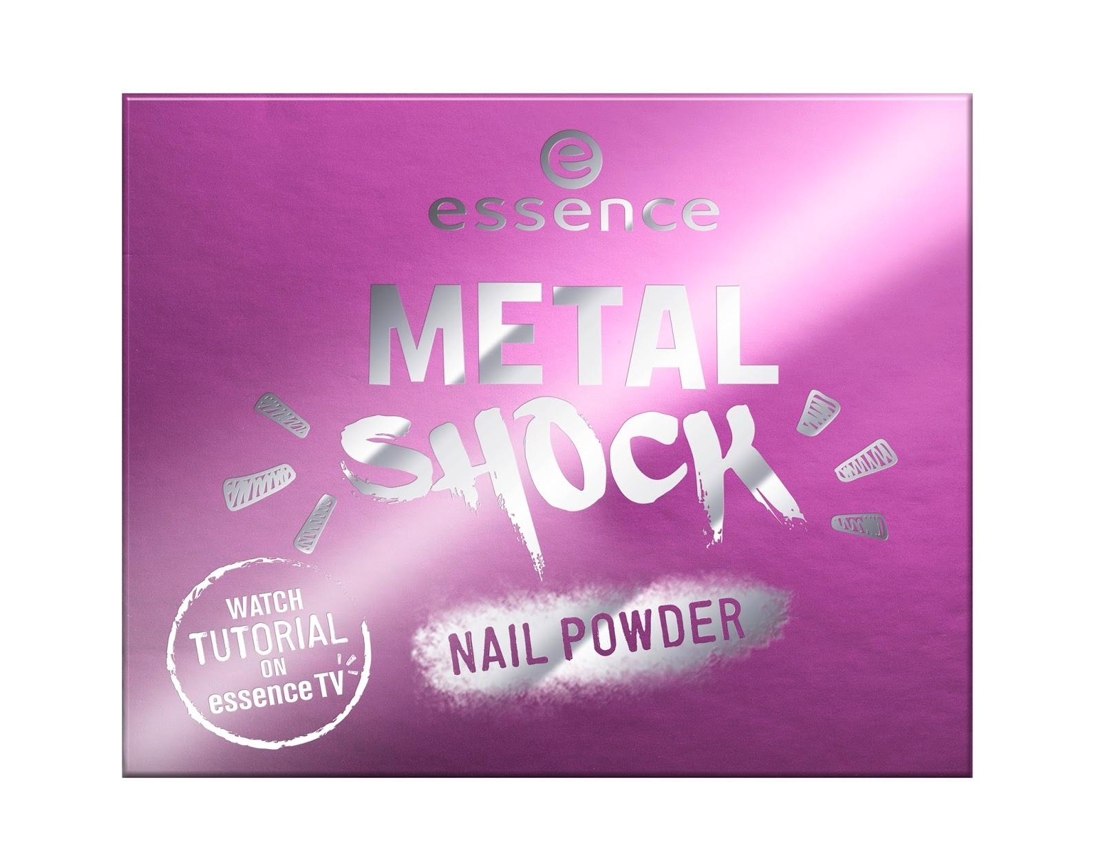 Magische farbwelt rund um kosmetik und mehr essence for A q nail salon collinsville il