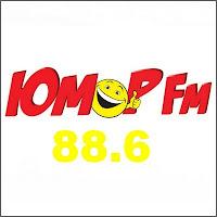 Lomop 88.6 FM