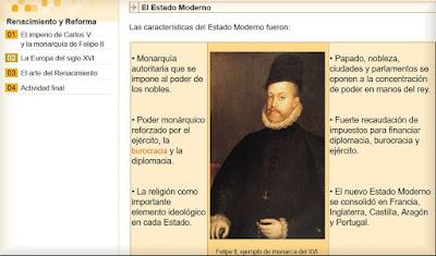 http://www.librosvivos.net/smtc/pagporformulario.asp?idIdioma=ES&TemaClave=1199&pagina=9&est=1