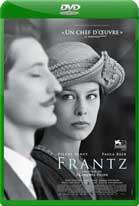 Frantz (2016) DVDRip Latino