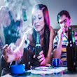 New Treatment for Alcohol Use Disorder