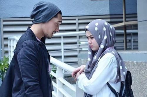 Sinopsis drama Nasi Minyak Kuah Cinta TV3, pelakon dan gambar drama Nasi Minyak Kuah Cinta TV3, Nasi Minyak Kuah Cinta episod akhir – episod 20