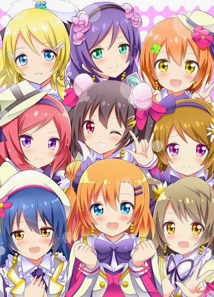 Happy Face Wallpaper With Quotes Aergia Karayya List Song Of Love Live 181 S Bibi Lily