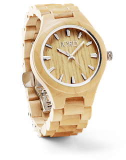 https://www.woodwatches.com/series/fieldcrest/maple