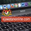 Thumbnail image for Selamat Datang Ke Laman Portal Jawatan Kosong Kerajaan Online