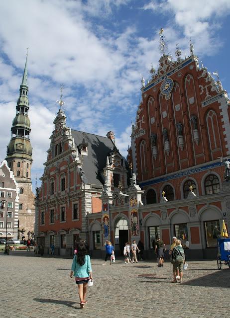 Casa-de-los-Cabezas-Negras-Riga