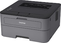 Download Brother HL-L2300D Driver and Software