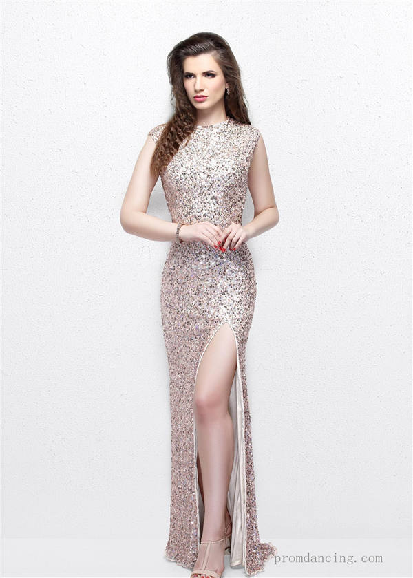 Shopping Cheap Prom Dresses 2017 Online: 一月 2017