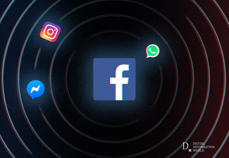 Facebook is planning to merge WhatsApp, Instagram and Messenger chats feature