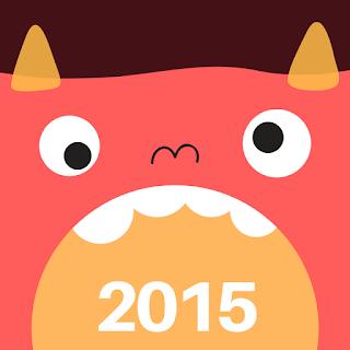 2015 Pozytywka