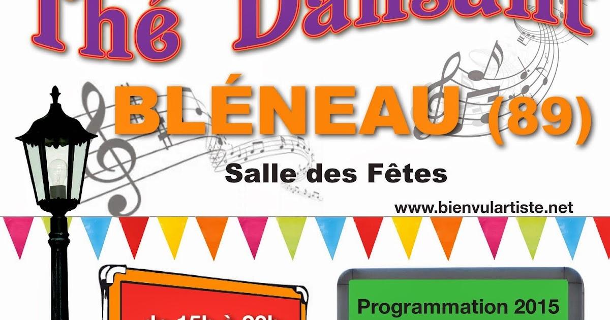 Le blog de la danse de salon rendez vous dansants partir du 18 01 2015 - Blog de la danse de salon ...