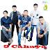 9 CAHAYA - Wajar Wajarlah